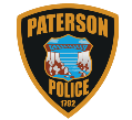 Paterson New Jersey Drug Crime Attorneys